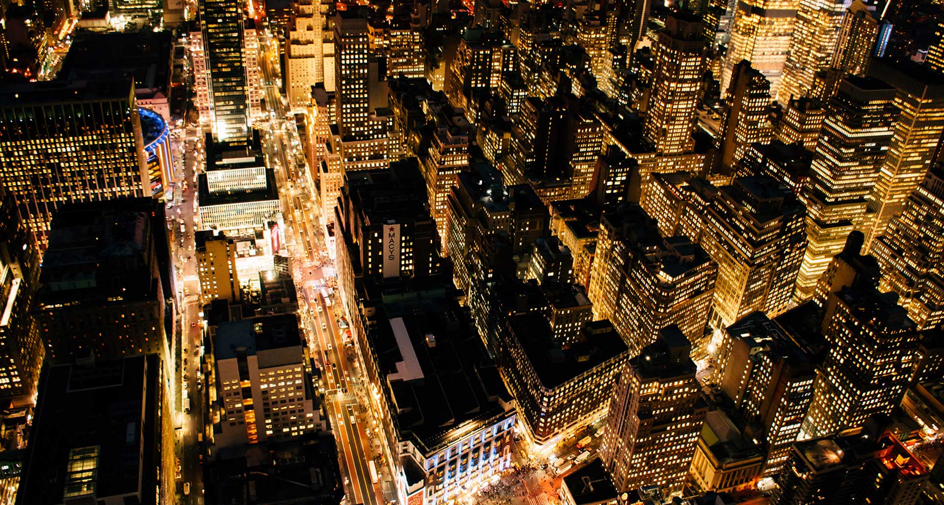 Hotels near Bryant Park | NYC Hotels | The Americana Inn